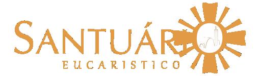 Santuário Eucarístico Diocesano de Cianorte