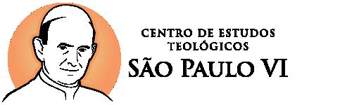 Centro de Estudos Teológicos São Paulo VI